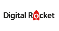 DigitalRocket